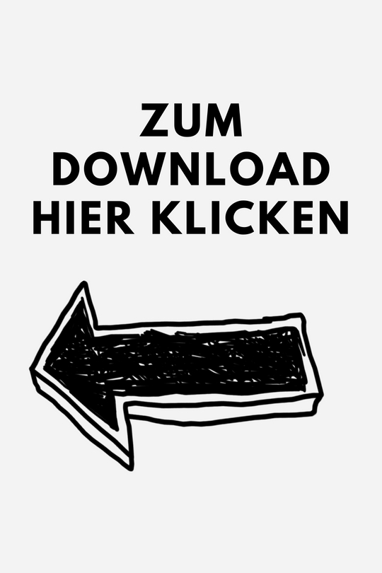 Download Berlin Foodguide