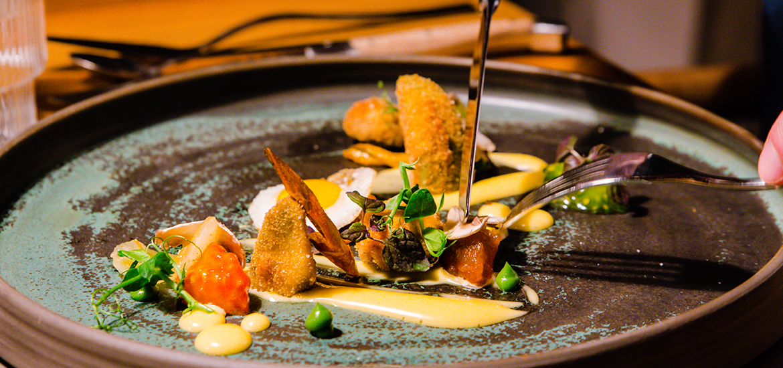 Kulinarische Tipps Österreich Schätze aus meiner Küche