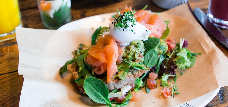Kulinarische Tipps Berlin Schätze aus meiner Küche