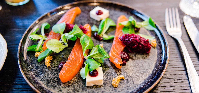 Kulinarische Tipps München Schätze aus meiner Küche
