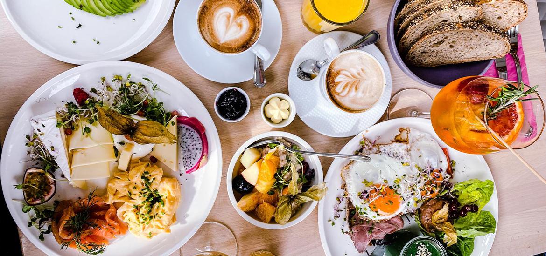 Kulinarische Tipps Stuttgart Schätze aus meiner Küche